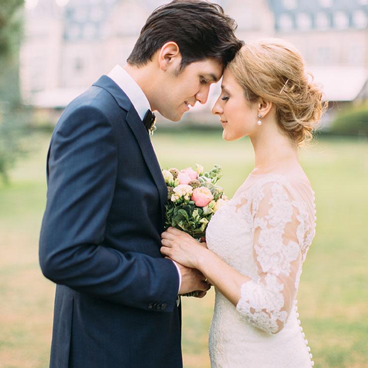 Розкішне весілля Філіпа та Іри в Кронберзі – Oh My Wed Day