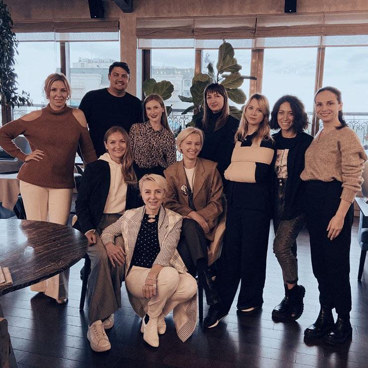В Україні розпочала діяльність Весільна асоціація організаторів – Oh My Wed Day